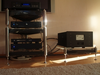 7 Audio Rack ideas | audio rack, home cinemas, home technology